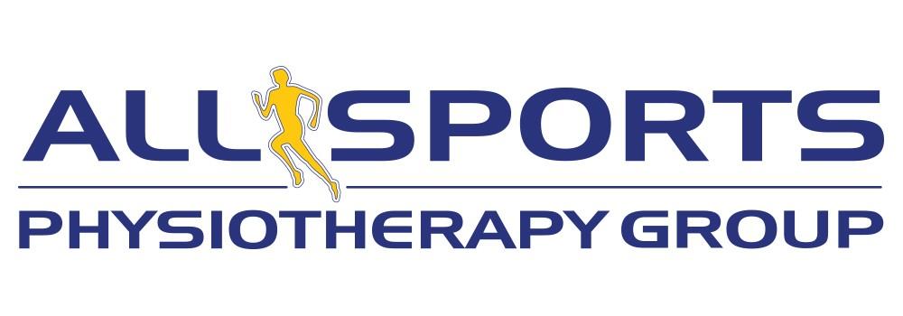 Allsports Logo
